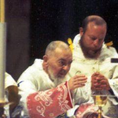 Preghiera a Padre Pio: per ottenere la sua intercessione