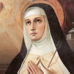 Santa Teresa d'Avila: La Sua Vita e Preghiere
