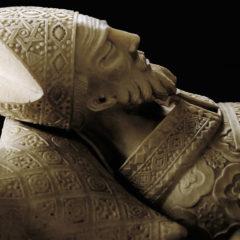 Preghiera di Sant'Agostino. La Morte non è niente.