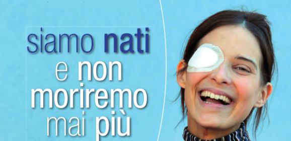 Beata Chiara Corbella: Una Vita Santa