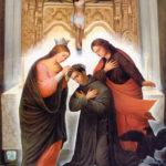 San Giovanni di Dio la storia