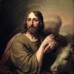 SAN LUCA EVANGELISTA. Preghiera per la Famiglia. Video Vangelo secondo Luca