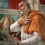 Saint_Augustine_Portrait1