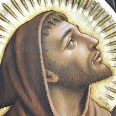 San Francesco…La Sua Storia …Preghiera Lode all'Altissimo e Video