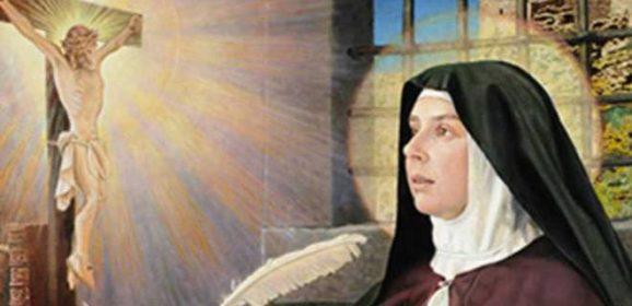 Santa Chiara. Vita e Preghiere