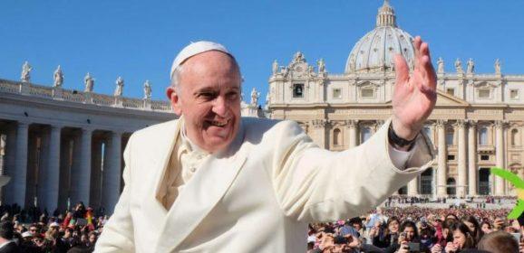 VI Giornata la custodia del Creato. Papa Francesco: dalla crisi impariamo nuovi modi di vivere