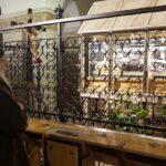 Tomba di Padre Pio