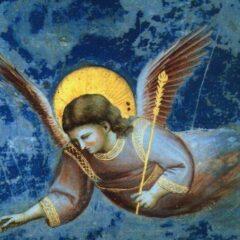 Preghiere all'Arcangelo Michele e a tutti gli Angeli del Paradiso per la loro protezione
