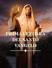 Dal Vangelo secondo Giovanni Gv 4,43-54