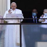 Papa Francesco dal Gemelli: cure sanitarie accessibili per tutti