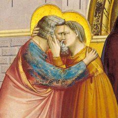 Santi Gioacchino e Anna, le parole del Papa per tutti gli anziani