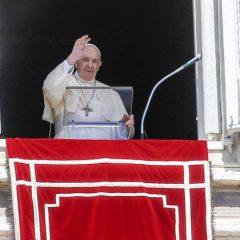 Papa Francesco: appello per l'Afghanistan, preghiera e digiuno