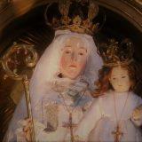 Nostra Signora del Buon Successo, Regina del Cielo e della Terra: le profezie si stanno avverando.